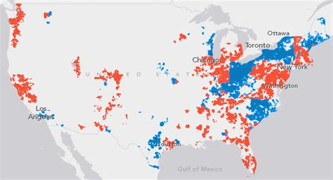 time warner coverage map why comcast wants to buy time warner cable and why twc