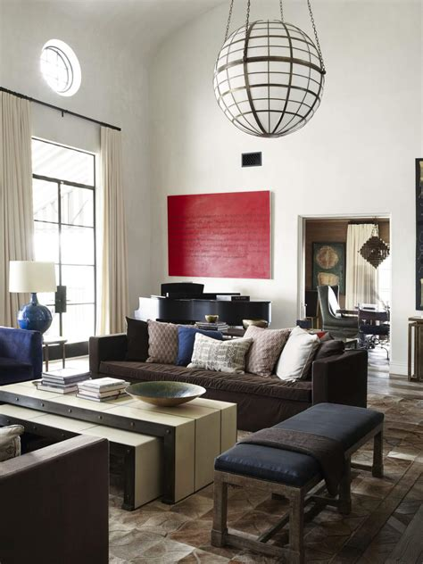 living room color scheme  interior