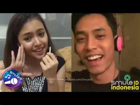 download mp3 free khai bahar luluh 7 6 mb khai bahar ft shima smule mp3 download mp3
