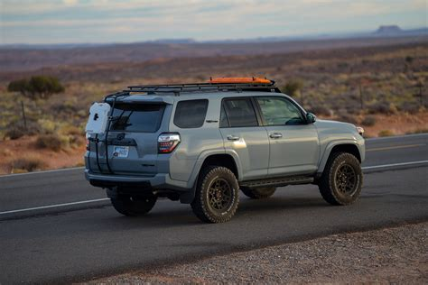 toyota full toyota 4runner roof racks best roof 2017