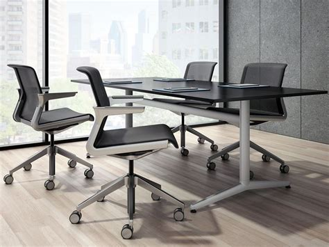 pin by allsteel on seating pinterest