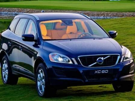 volvo xc owners manual transmission user manual