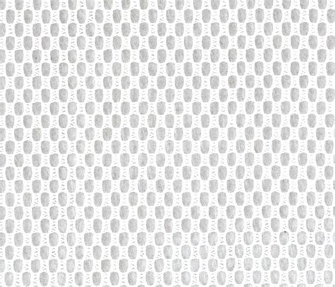 Tx3 39 44 Material X Messh 1 utility weavers mesh white 48 wide by the yard weavers