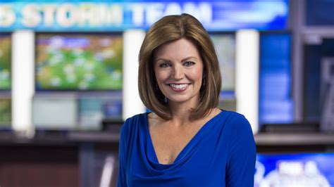 Fox Five Atlanta Giveaway - joanne feldman story waga