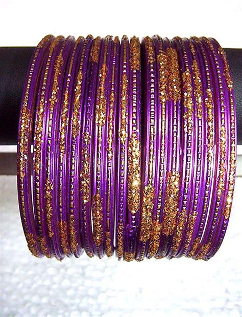 bangles and lifestyle glass bangles