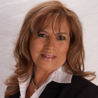 angela davis realtor betty benton real estate agent and realtor har