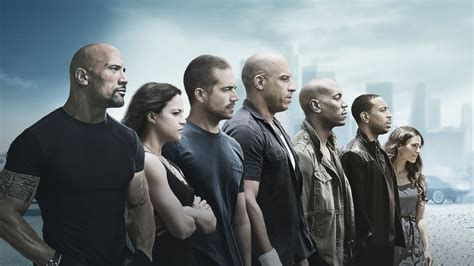 full hd movie fast and furious 5 fonds d 233 cran t 233 l 233 charger 1920x1080 fast and furious 7 hd