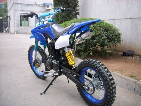 cheap motorbike 150cc kids automatic dirt bikes vintge dirt jump bikes