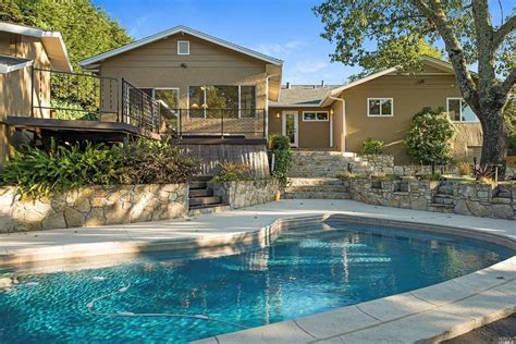 napa ca residential homes for sale properties homes