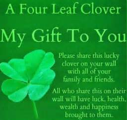 happy st s day images wallpapers pictures for friends week list 2017