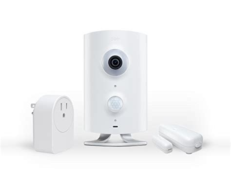 no contract the best security systems without monitoring