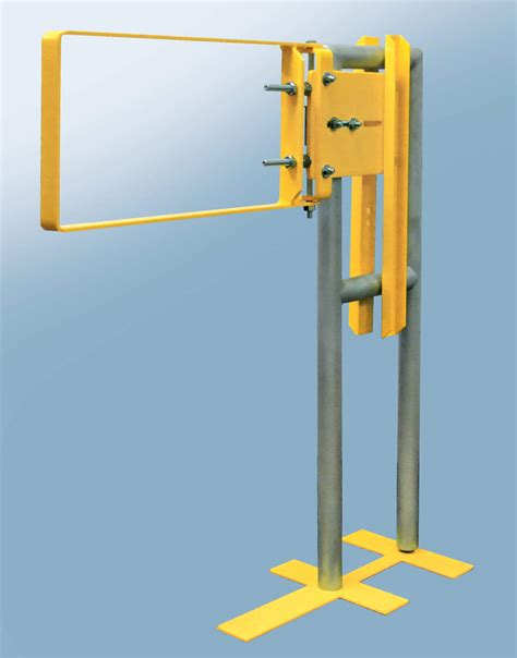swing safety gate self closing safety swing gates choice image diagram