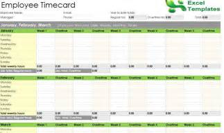 Staff Leave Template by Employee Leave Record Excel Tracker Templates Project