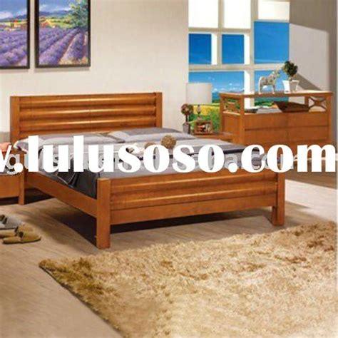 solid wood bedroom furniture no veneer bedroom furniture oak wood bedroom furniture oak wood manufacturers in lulusoso page 1