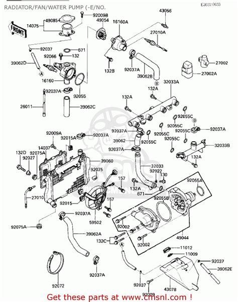 kawasaki diagram kawasaki mule 4010 wiring diagram kawasaki mule 4010