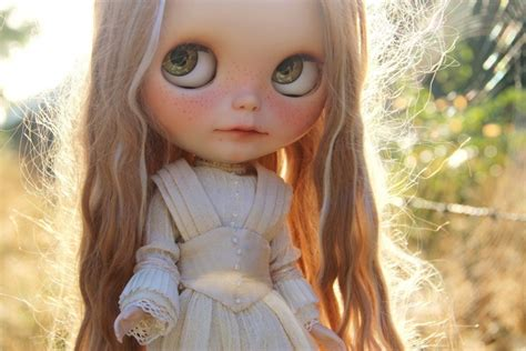 Big Doll lovely big eyed doll wallpaper best hd wallpapers