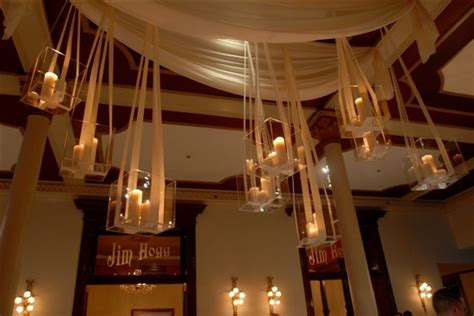 Floating Ceiling Ideas 55 Best Images About Wedding Chandeliers And Ceiling