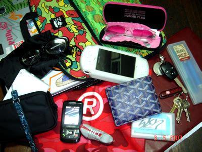 Casing Xiaomi Redmi Note 3 Ape Bape Eyewear Camo Custom my daily bag pack wen s