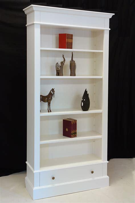 bücherregal mit schreibtisch b 252 cherregal shabby bestseller shop f 252 r m 246 bel und