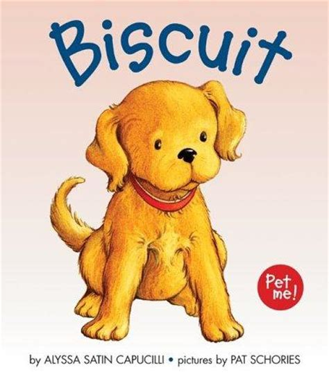 biscuit the books book review of why i biscuit the at reading to