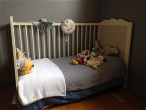 chambre bebe hensvik ikea vends chambre b 233 b 233 ikea hensvik vendre com