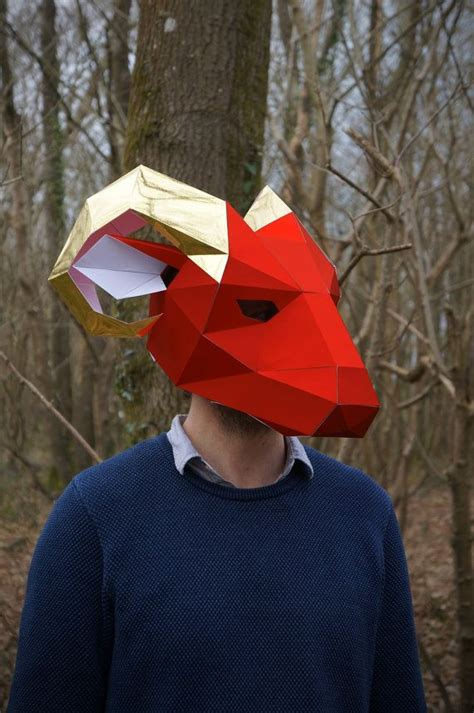 57 best images about 8th grade geometric mask on pinterest