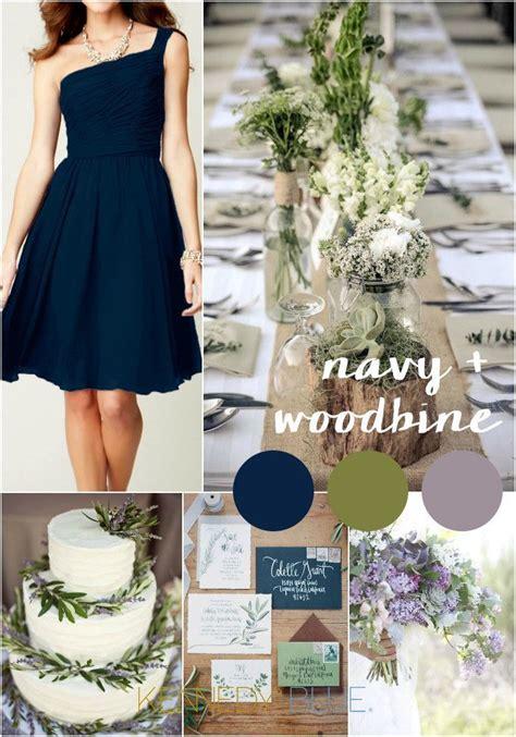 wedding colors for spring 2015 wedding wedding color