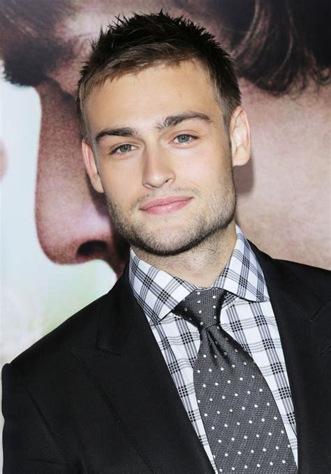 haircut styleing booth celebrity hairstyles new short hairstyles douglas booth