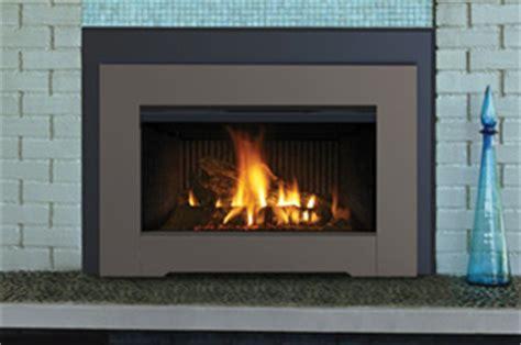 lennox gas fireplace insert ironstrike ravenna superior dri3030ten dri2530ten
