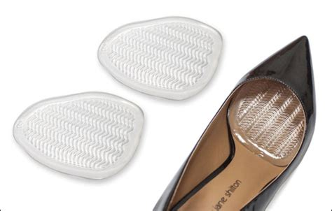 Dr Kong Bio Gel Heel Protector Diskon excellence and comfort with gel insoles from shoe mart