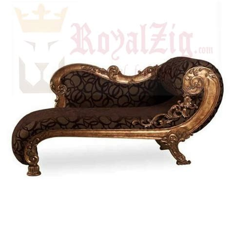 Handcrafted Furniture India - luxury furniture in india designer handcrafted furniture