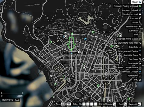 gta 5 online impound location mega r gta5 mods com