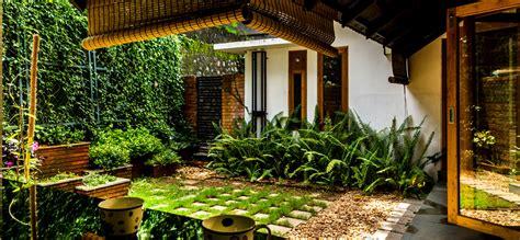 garden house goodhomes india