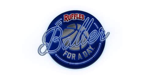 Sweepstakes A Day - ruffles baller for a day vacation sweepstakes freebies ninja