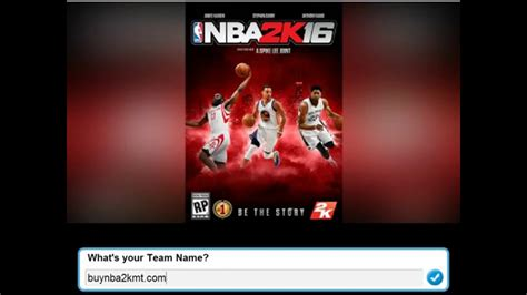 Pack Opening Mba Free by Nba 2k16 Pack Opening Simulator New Tutorial And