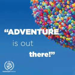 quotes film up quotes from the movie up ellie quotesgram