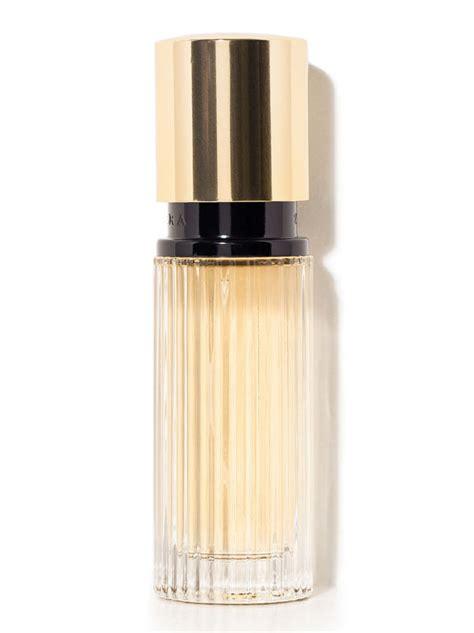 Parfum Zara Gold Original zara gold 2013 zara perfume a fragrance for 2013