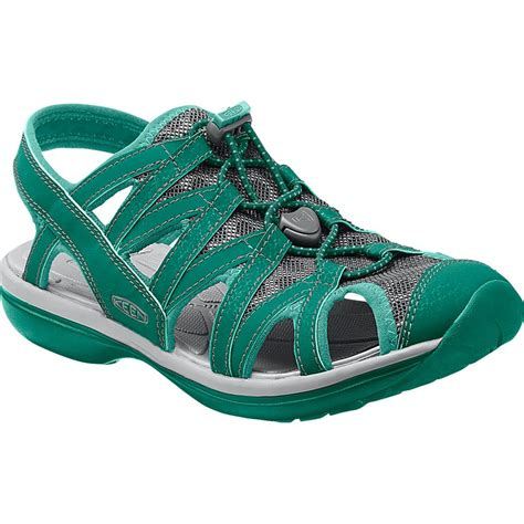 where to buy keen sandals keen sandal s backcountry