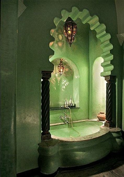 eastern bathroom eastern luxury 48 inspiring moroccan bathroom design