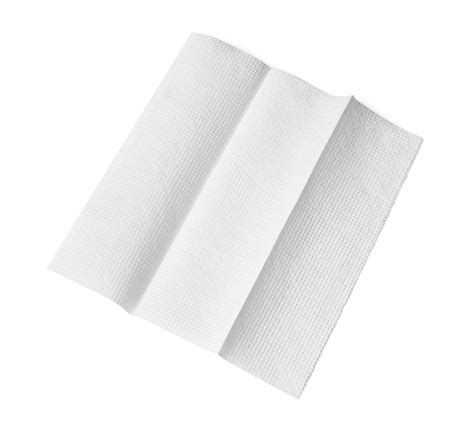 Fold Paper Towel - multi fold paper towels