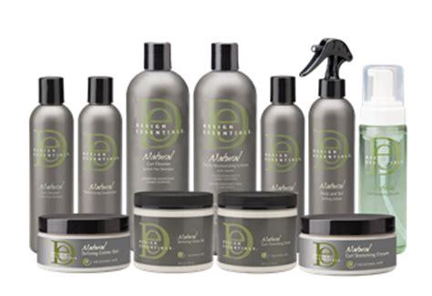 Hairstyle Consultation Az by Black Hair Salon Az 85032 Hair Care Salon