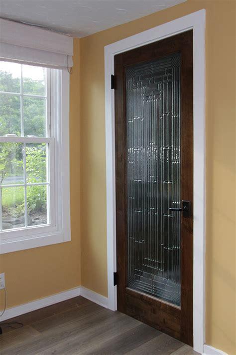 interior doors design ideas doors ideas