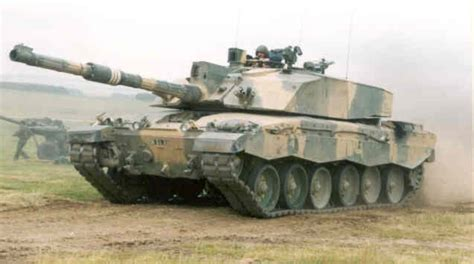 challenger 3 battle tank challenger 2 battle tank by paul d handel