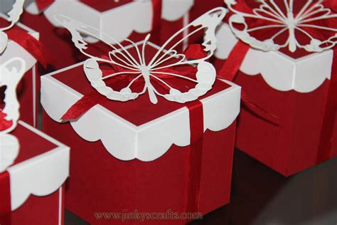 valentines themed s day sweet 16 exploding box invitations