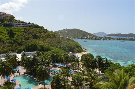 st bay resort sugar bay resort and spa 2017 room prices deals