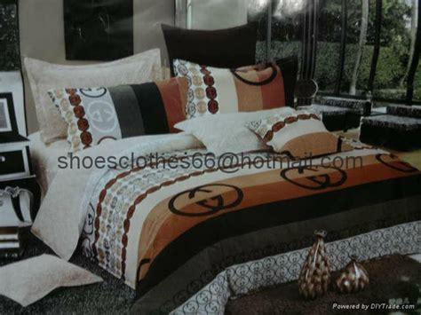 Gucci Crib Bedding Gucci Bedding Set Bedding Sets Collections