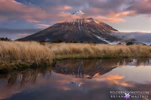 Landscape Photography New Zealand Best New Zealand Landscape Photography Locations