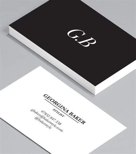 71 modern bold non profit business card designs for a non profit