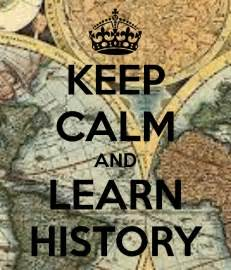 History Of The Why Does History Often Seem Foreign Or To Us