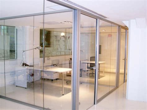 interior door price where to find the best sliding glass doors prices